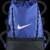 Nike Brassillia
