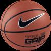 Košarkaška lopta Nike Pro True Grip