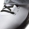 Nike Kyrie Flytrap III ''White/Cool Grey''