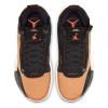 Dječja obuća Air Jordan 34 ''Amber Rise'' (GS)