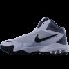 Nike Air Max Audacity