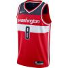 Dres Rui Hachimura Washington Wizards Icon Edition Swingman ''University Red''