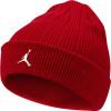 Zimska kapa Air Jordan ''Gym Red''