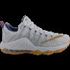Nike Lebron XII LOw
