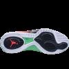 Air Jordan CP3.VIII