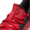 Under Armour Curry 7 ''Red''