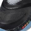 Nike Adapt BB 2.0 ''Mag Alternate''