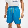 Kupaće hlače Air Jordan Jumpman ''Equator Blue''