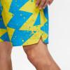 Kupaće hlače Air Jordan Poolside ''Laser Blue''