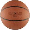 Košarkaška lopta Nike LeBron All Courts Basketball