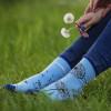 Čarape Spox Sox Dandelion
