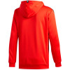 Hoodie adidas Pro Madness ''Active Red''