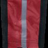 Kompresijske tajice Jordan AJ Compression Shield
