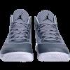 Air Jordan SUPER.FLY 3 PO