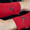 Kompresijski rukav Air Jordan ''Red''