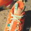 Dječja obuća Air Jordan Why Not Zer0.3 ''Atomic Orange'' (GS)
