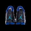 Dječje tenisice Air Jordan SUPER.FLY 3 PO