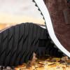 Zimska obuća K1X Park Authority Oakland ''Dark Brown''