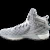 Adidas D.Rose 6 Boost