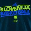 Adidas Slovenija