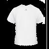 Kratka majica Jordan CROATIA