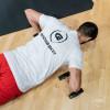 Nike Push Up Grip 3.0