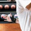 Uteg za ručni zglob Nike Wrist Weights 1,1 kg