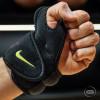Uteg za ručni zglob Nike Wrist Weights 0,45 kg