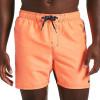 Kupaće hlače Nike Volley 5'' ''Orange/Black''