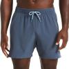 Kupaće hlače Nike Volley Retro Stripe 5'' ''Navy''