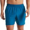Kupaće hlače Nike Volley 5'' ''Blue''