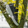 Nike Air Force 1 Flyknit 2.0 ''Black''