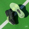 Nike Air Zoom BB NXT ''Black/Lime Blast''