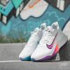 Nike Air Zoom BB NXT ''White/Hyper Violet''
