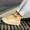 Nike Blazer Mid '77 WMNS ''Butter Canvas''