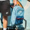 Ruksak Nike Heritage 2.0 ''Blue''