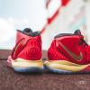 Nike Kyrie 6 ''Trophies''