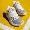 Nike Kyrie Low 3 ''Eclipse''