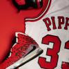 Nike Lebron XVII ''Uptempo''