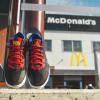 Nike Zoom Freak 1 ''Employee of the Month''