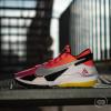 Nike Zoom Freak 2 NRG ''Sunset''