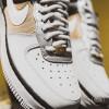 Ženska obuća Nike Air Force 1 '07 ''Vast Grey''