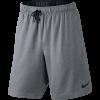 "Kratke hlače Nike Dri-FIT Training 8"""