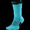 Nogavice Nike Elite Versatility Basketball Crew Socks