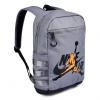 Ruksak Air Jordan Jumpman Classics Backpac ''Gray''