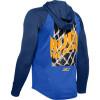 Dječji hoodie UA SC30 ''Blue''