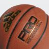 Košarkaška lopta Adidas Pro