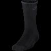 Čarape Nike Waffle Crew