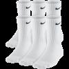 Čarape Nike Value Cotton Crew