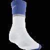 Čarape NIKE SWOOSH CLASSIC CREW